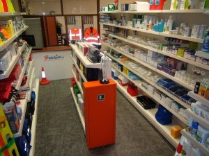 pharmacy-shop-shelving6-300x225