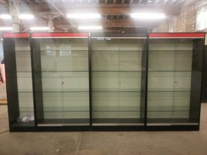Bespoke-Glass-Fronted-Display-Cabinet