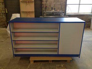 Bespoke-Shop-Counter