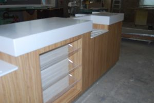 Convenience-Store-Counter-with-Resin-Worktop