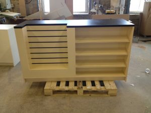 Shop-Counter-Front