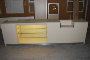 Shop-Counter-with-Glass-Display-Cabinet-Built-In