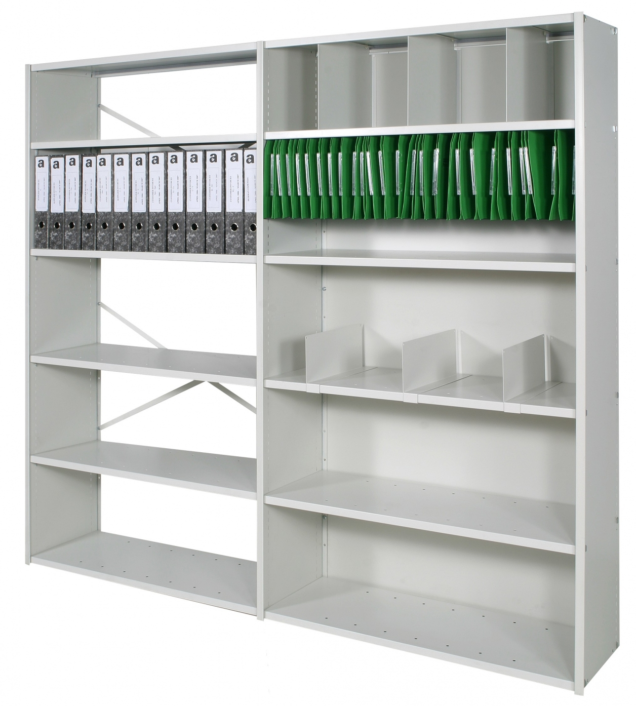 wood gallery shelves office units of mounted offices for wall bookcases shelving