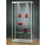 GPC  Display Cabinet 1000 mm