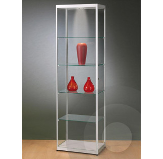 MPC  Display Cabinet 600 mm