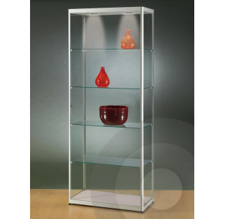 MPC  Display Cabinet 800 mm