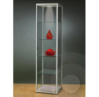 MPC Tower Display Cabinet 500 mm