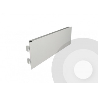 Internal Corner Plinth 45/90 degree