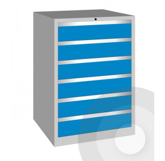 Steel Drawer Cabinets