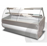 Milan Refrigerated Display Counter