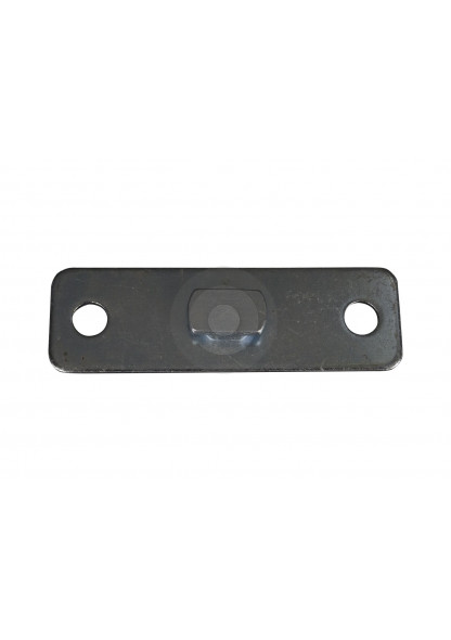 shelving wall fixing bracket