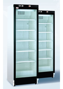 shop refrigeration