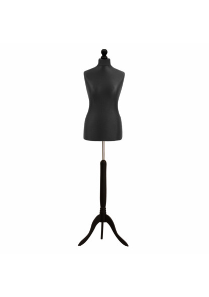 tailors dummy on stand