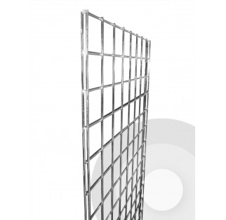 Grid Panels (Box of 3)