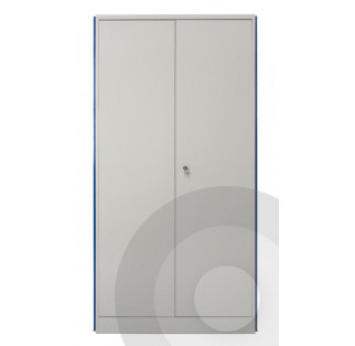Expo 4 Cupboard Doors